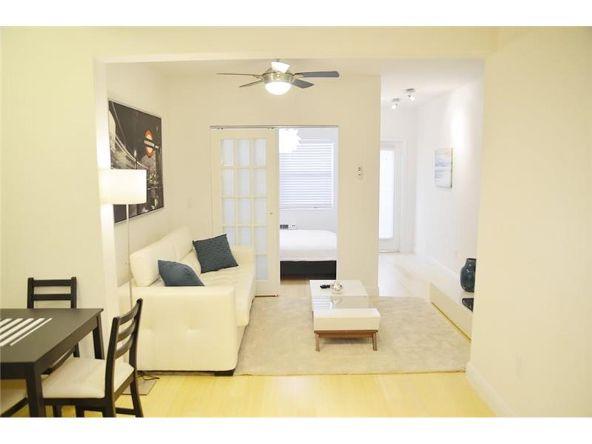 1228 Pennsylvania Ave. # 6, Miami Beach, FL 33139 Photo 10