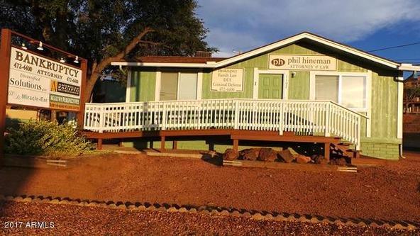 1107 S. Beeline Hwy., Payson, AZ 85541 Photo 5