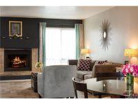 Home for sale: 21040 Parthenia St., Canoga Park, CA 91304