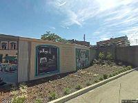 Home for sale: Johnson Pl. W. # Ww, Ashland, KY 41102
