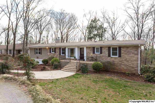 4004 Piedmont Dr., Huntsville, AL 35801 Photo 19