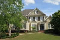 Home for sale: 1468 Georgia Club Dr., Statham, GA 30666