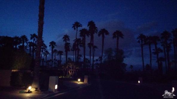 73455 Boxthorn Ln., Palm Desert, CA 92260 Photo 43