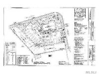 Home for sale: Lot 41.2 Pine Aire Blvd., Bay Shore, NY 11706