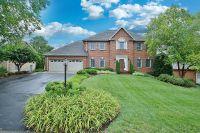 Home for sale: 1412 Cravens Creek Ln. S.W., Roanoke, VA 24018