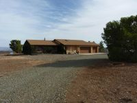 Home for sale: 13485 E. Soleil Down Rd., Mayer, AZ 86333