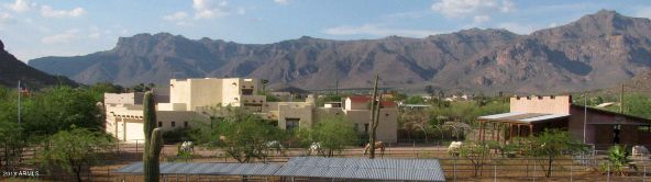 6469 S. Alameda Rd., Gold Canyon, AZ 85118 Photo 1