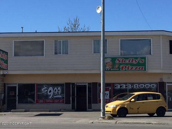 3200 Spenard Rd., Anchorage, AK 99503 Photo 2