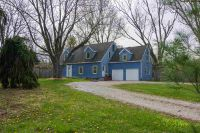 Home for sale: 3930 E. 10th St., Bloomington, IN 47408