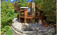Home for sale: 72 Bucking Horse Trail, Blue Ridge, GA 30522