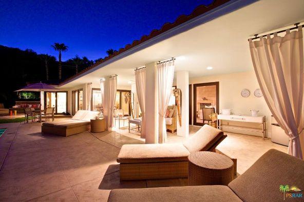 573 W. Mariscal Rd., Palm Springs, CA 92262 Photo 18
