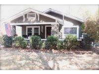 Home for sale: 5000 8th Terrace, Birmingham, AL 35212