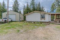 Home for sale: 28369 N. Marsili Rd., Spirit Lake, ID 83869