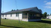 Home for sale: 11379 Riverside Dr., Stanwood, MI 49346