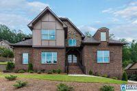 Home for sale: 1030 Eagle Mountain Ln., Birmingham, AL 35242