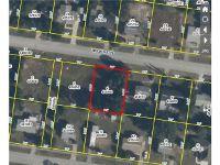 Home for sale: 9398 Melrose St., Spring Hill, FL 34608