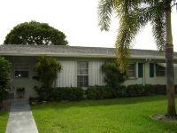 Home for sale: 630 High Point Blvd. N., Delray Beach, FL 33445