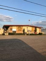 Home for sale: 632 N. Bierdeman Rd., Pearl, MS 39208