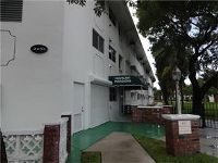 Home for sale: 2453 N.E. 51 St., #D204, Fort Lauderdale, FL 33308