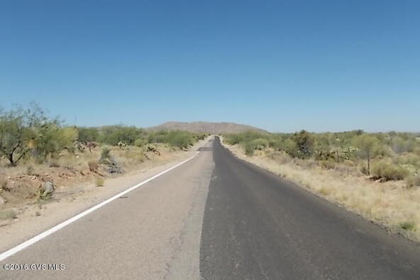 7061 W. Pima Mine Rd., Sahuarita, AZ 85629 Photo 14
