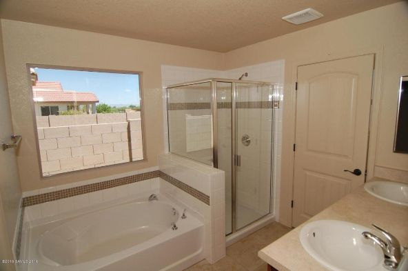 1573 Braddock Dr., Sierra Vista, AZ 85635 Photo 6