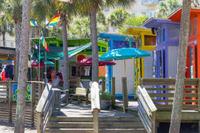 Home for sale: Lot 67 Constant Avenue, Santa Rosa Beach, FL 32459