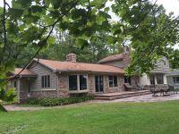 Home for sale: 6565 N. Kalorama, Leesburg, IN 46538