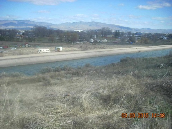 4526 S. Fenny Ln., Boise, ID 83709 Photo 4