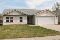 Home for sale: 1015 Springer St., Carbondale, IL 62901