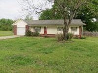 Home for sale: 323 Cherokee Dr., Lamar, AR 72846