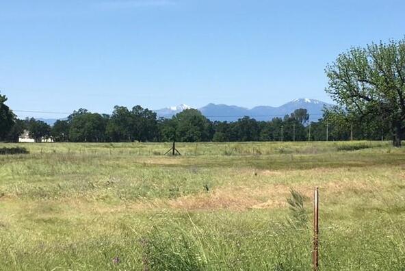 Idle Way, Millville, CA 96062 Photo 5