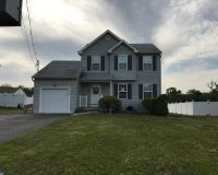 Home for sale: 472 N. Brewster Rd., Vineland, NJ 08361
