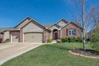 Home for sale: 524 E. Stone Lake St., Augusta, KS 67010