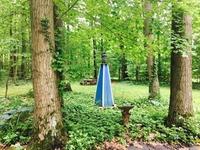 Home for sale: 3670 Woodside Dr., Geneva, OH 44041