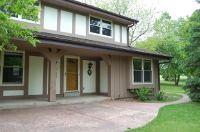 Home for sale: 2357 Belfast Ln., Hartford, WI 53027