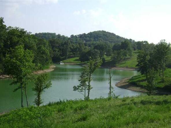 Lot 29 - Mountain Lake Dr., Dandridge, TN 37725 Photo 11