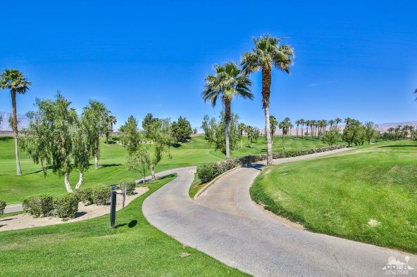 36271 Royal Sage Ct., Palm Desert, CA 92211 Photo 57