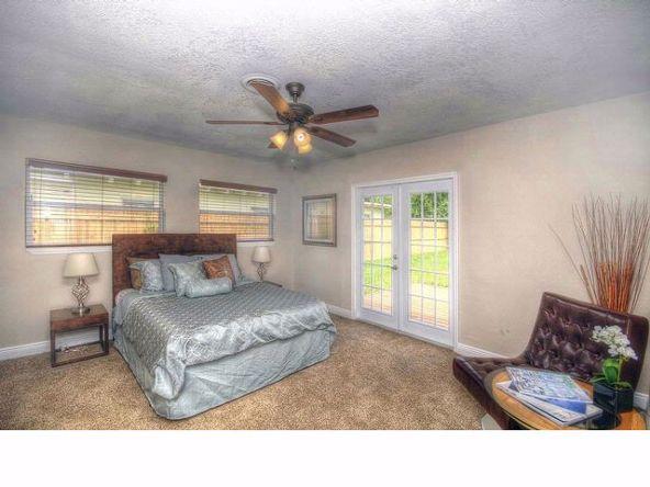 316 Beverly Dr., Delray Beach, FL 33444 Photo 6