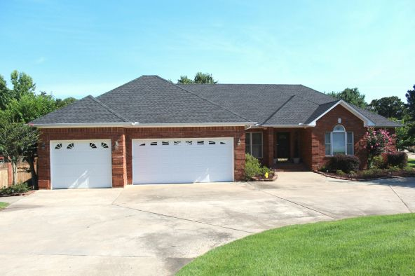 2200 Marina Rd., Russellville, AR 72802 Photo 2