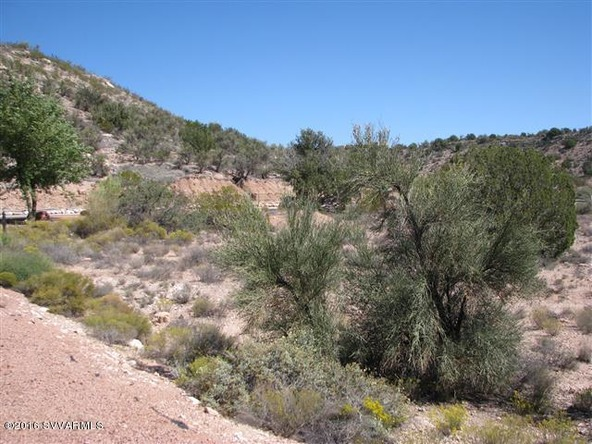 3915 E. Camden Pass, Rimrock, AZ 86335 Photo 13