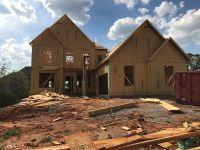 Home for sale: 5520 Morningview Ln., Jefferson, GA 30549