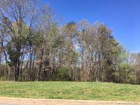 Home for sale: 1060 Plantation Trail, Gastonia, NC 28056