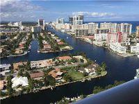 Home for sale: 21200 N.E. 38th Ave. # 2902, Aventura, FL 33180