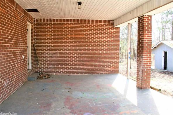 2401 Town And Country, Mountain View, AR 72560 Photo 27