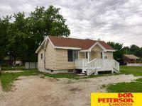 Home for sale: 1149 N. Pierce St., Fremont, NE 68025