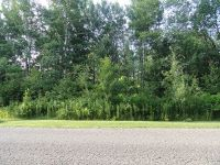 Home for sale: Lot 4 Willow Ln., Hatley, WI 54440