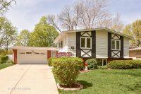 Home for sale: 516 N. Illinois Avenue, Glenwood, IL 60425
