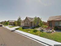 Home for sale: Siltstone, Sparks, NV 89436