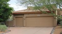 Home for sale: 18921 E. Amethyst Dr., Rio Verde, AZ 85263