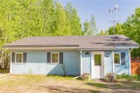 Home for sale: 3420 Sharon Rd., North Pole, AK 99705